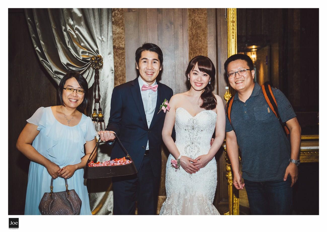 joe-fotography-wedding-photo-palais-de-chine-hotel-054.jpg
