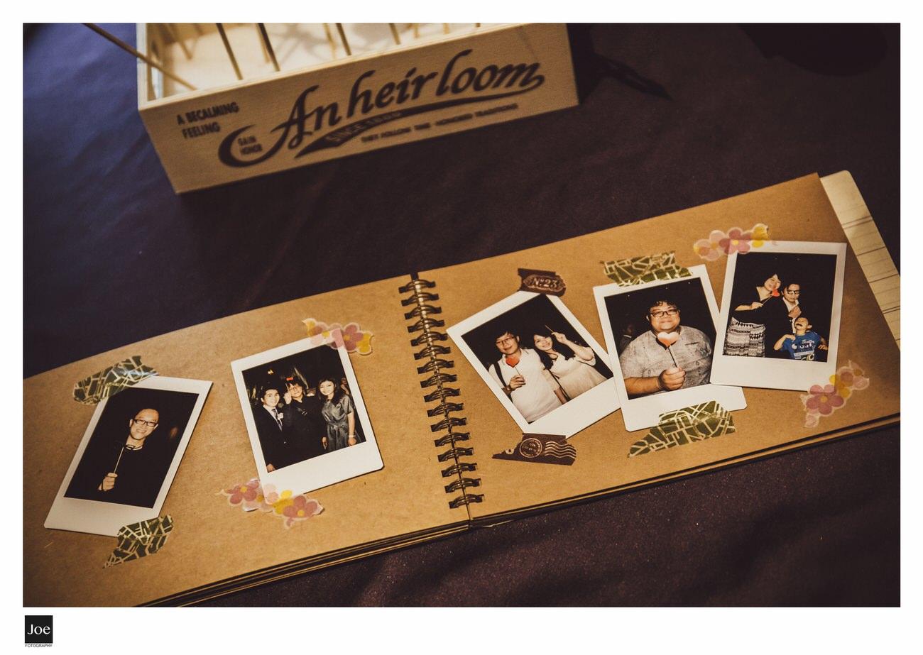 joe-fotography-wedding-photo-palais-de-chine-hotel-055.jpg