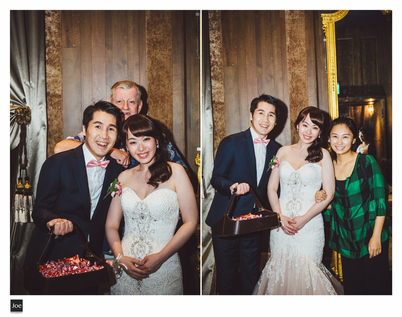 joe-fotography-wedding-photo-palais-de-chine-hotel-056.jpg