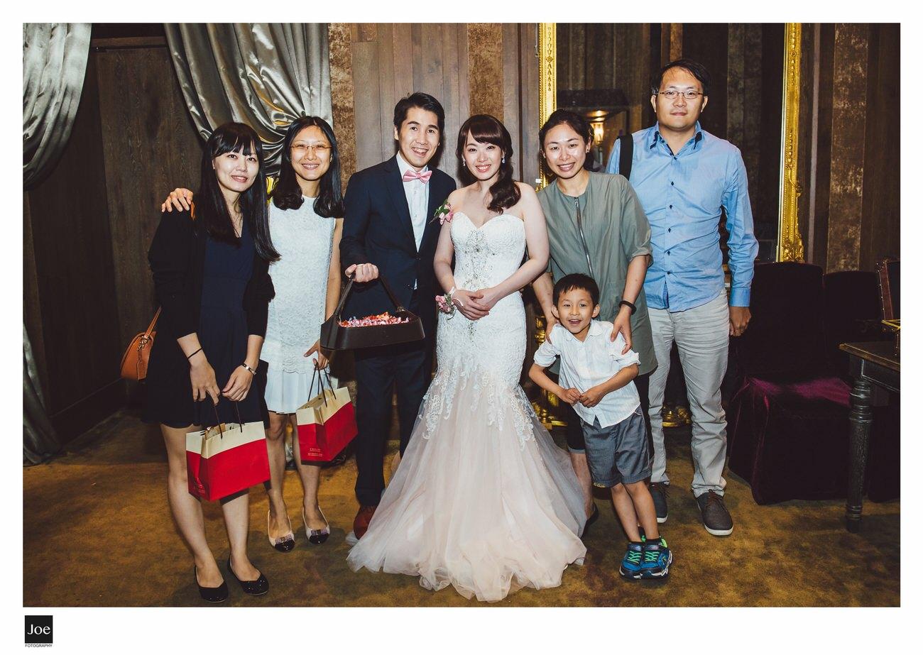 joe-fotography-wedding-photo-palais-de-chine-hotel-057.jpg