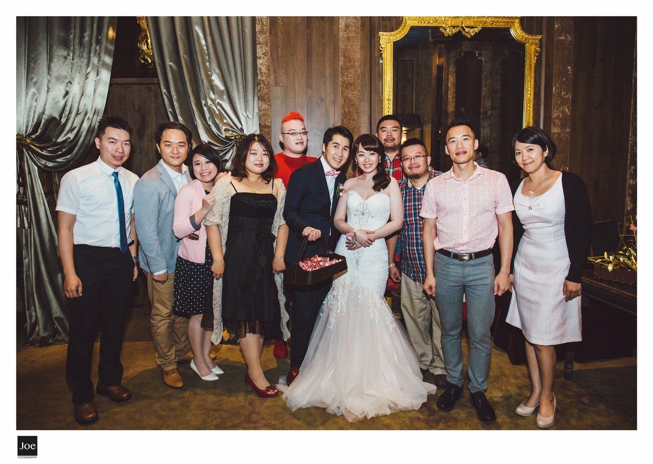 joe-fotography-wedding-photo-palais-de-chine-hotel-058.jpg