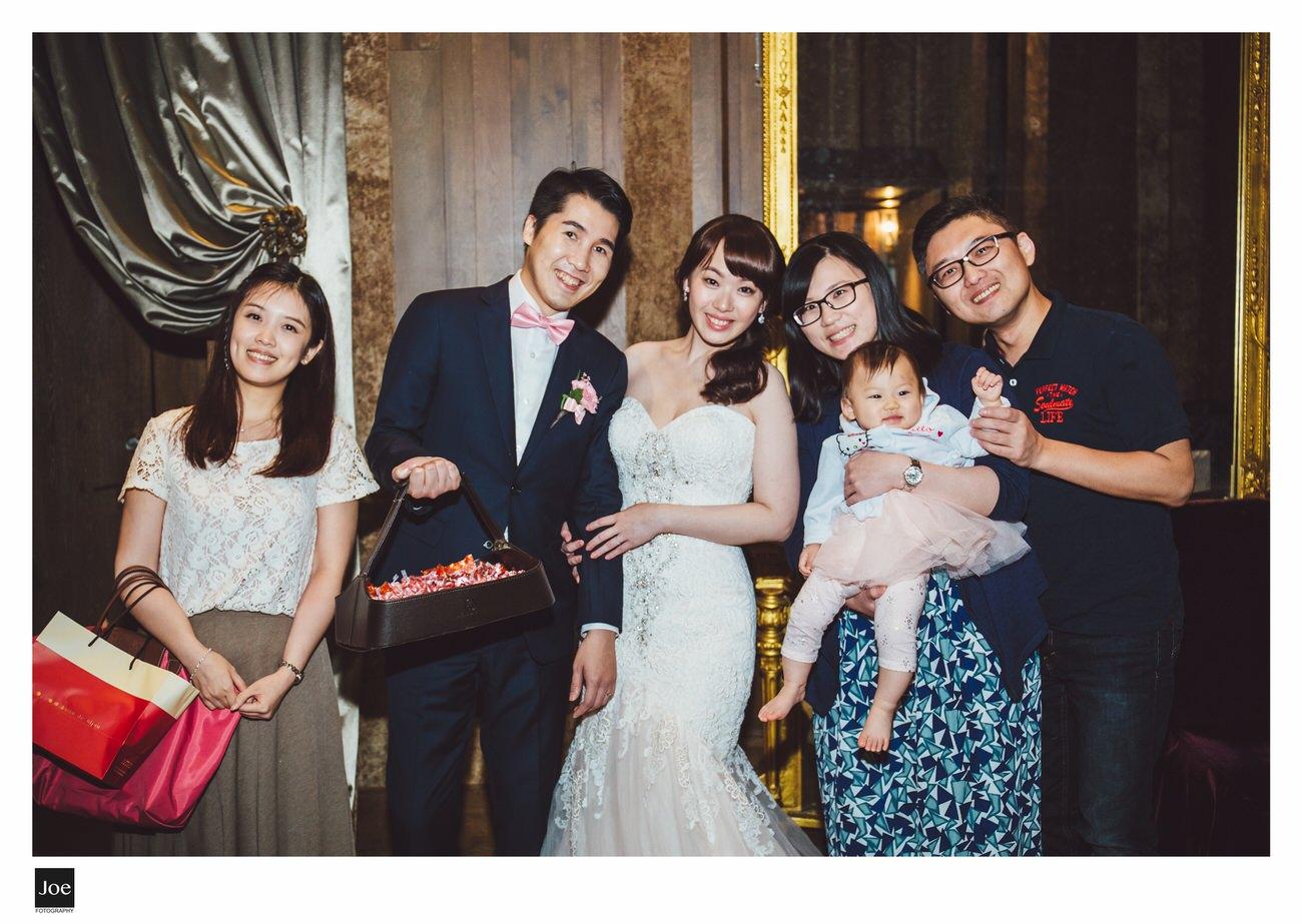 joe-fotography-wedding-photo-palais-de-chine-hotel-059.jpg
