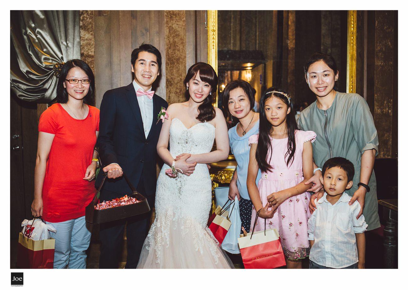 joe-fotography-wedding-photo-palais-de-chine-hotel-060.jpg