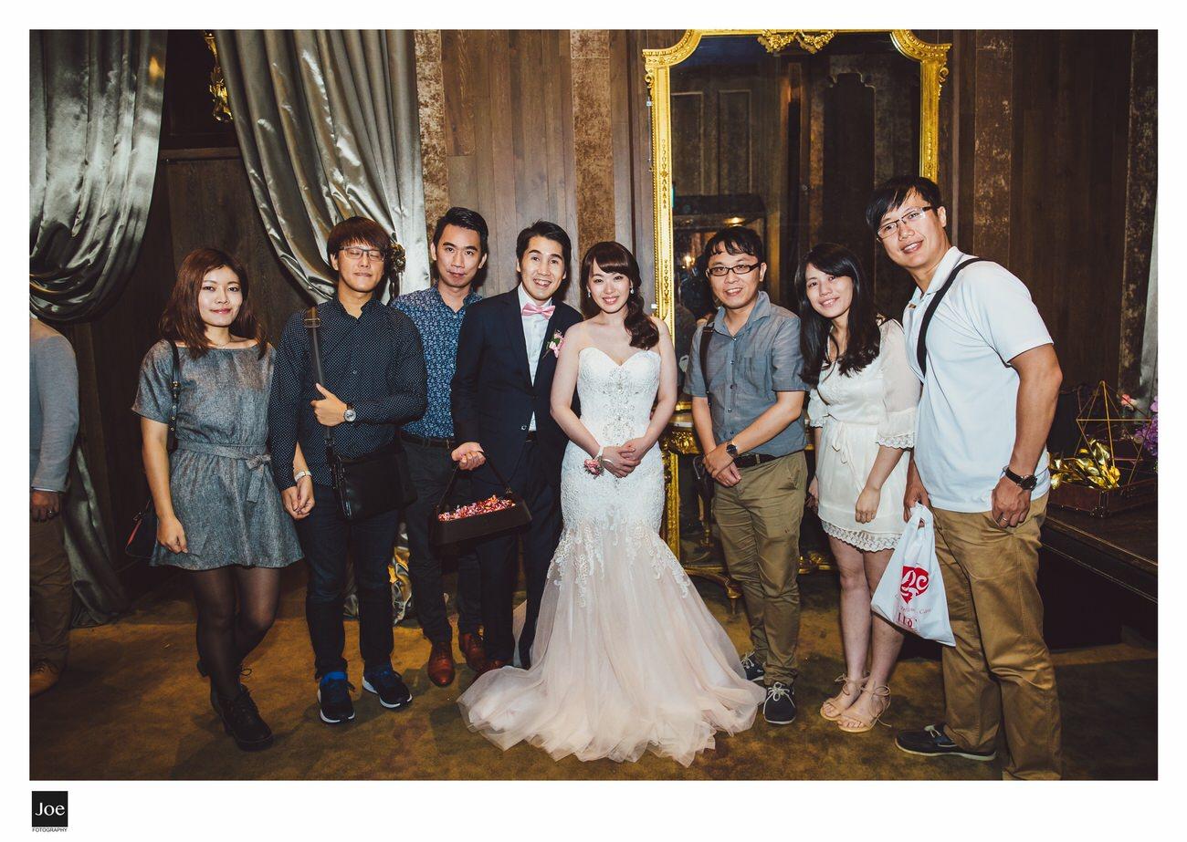 joe-fotography-wedding-photo-palais-de-chine-hotel-062.jpg