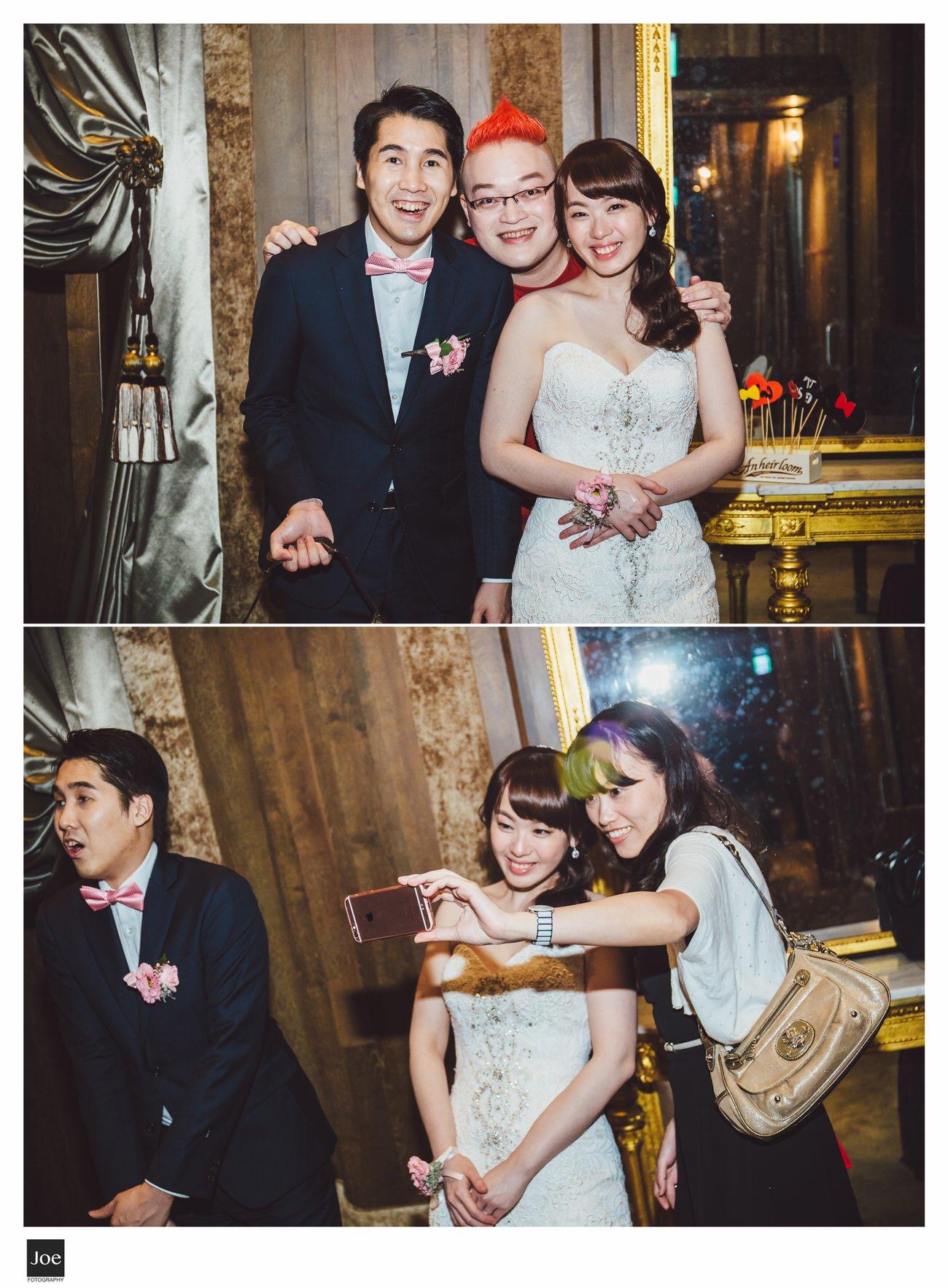joe-fotography-wedding-photo-palais-de-chine-hotel-063.jpg