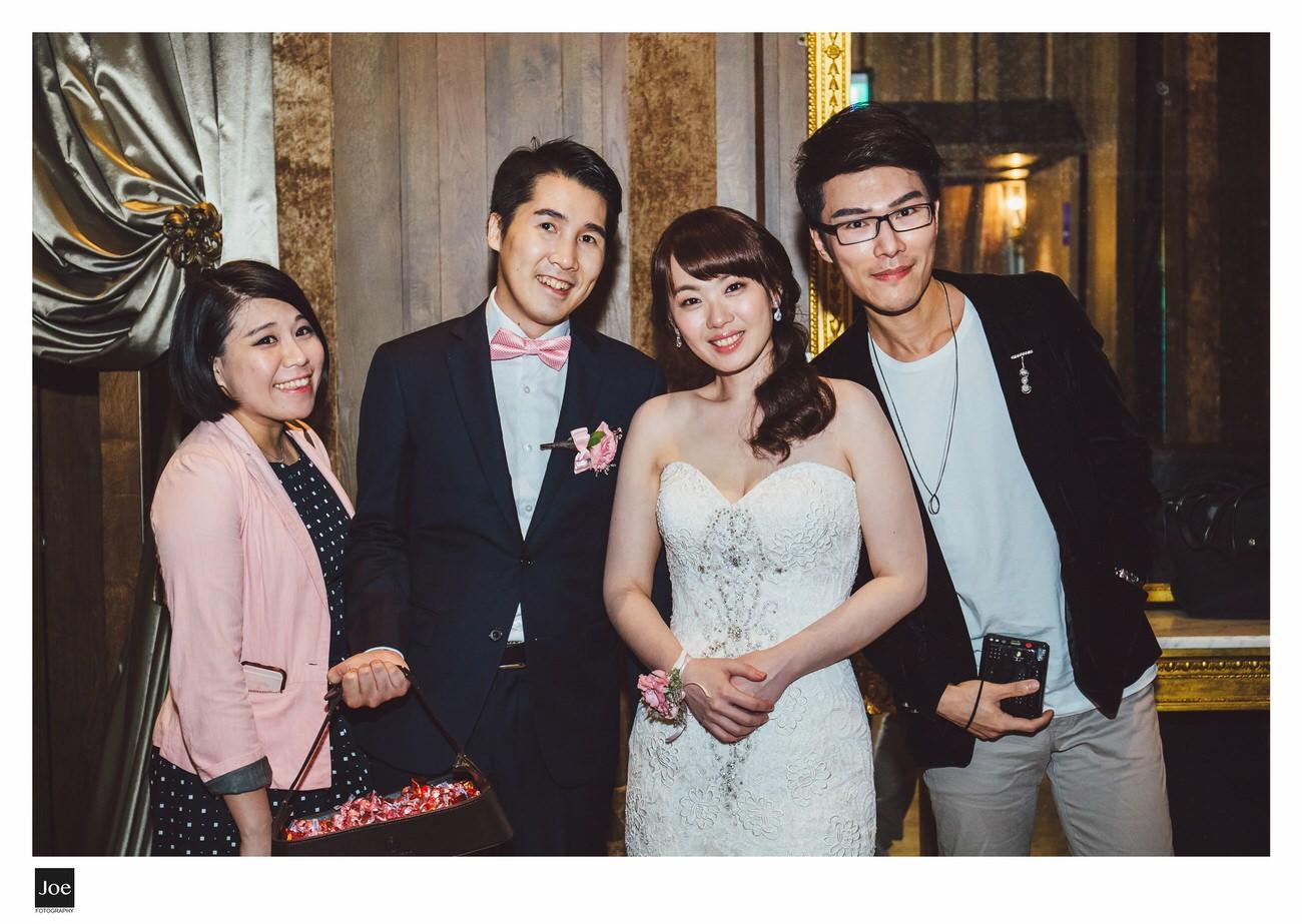 joe-fotography-wedding-photo-palais-de-chine-hotel-064.jpg