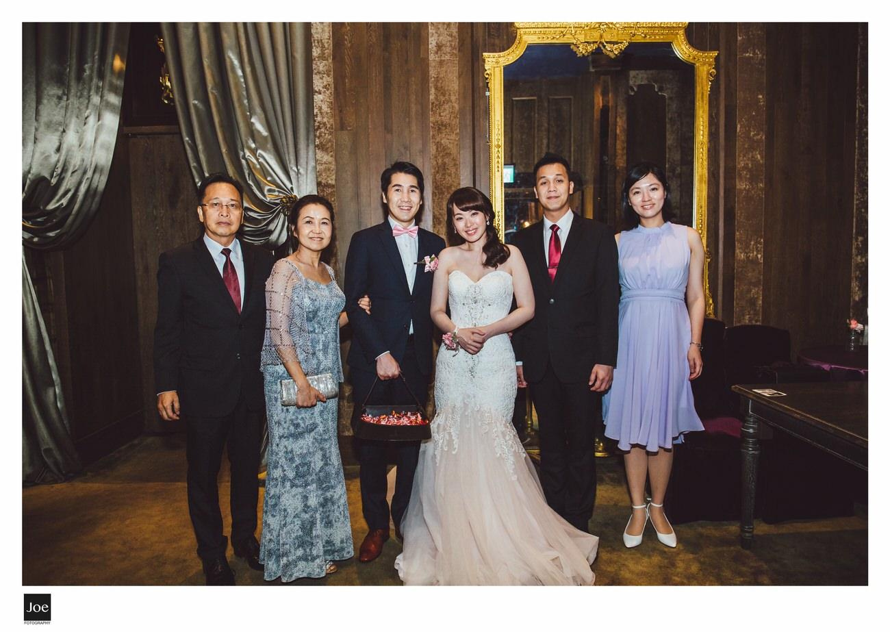 joe-fotography-wedding-photo-palais-de-chine-hotel-065.jpg