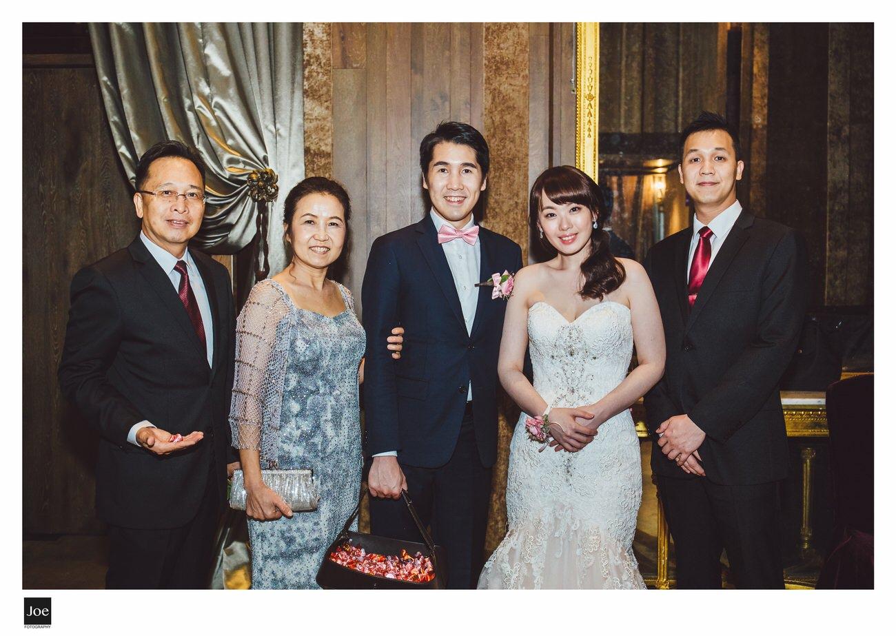joe-fotography-wedding-photo-palais-de-chine-hotel-066.jpg