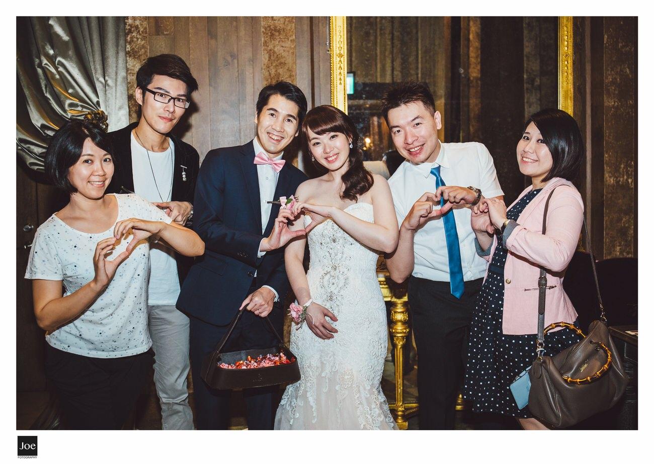 joe-fotography-wedding-photo-palais-de-chine-hotel-067.jpg