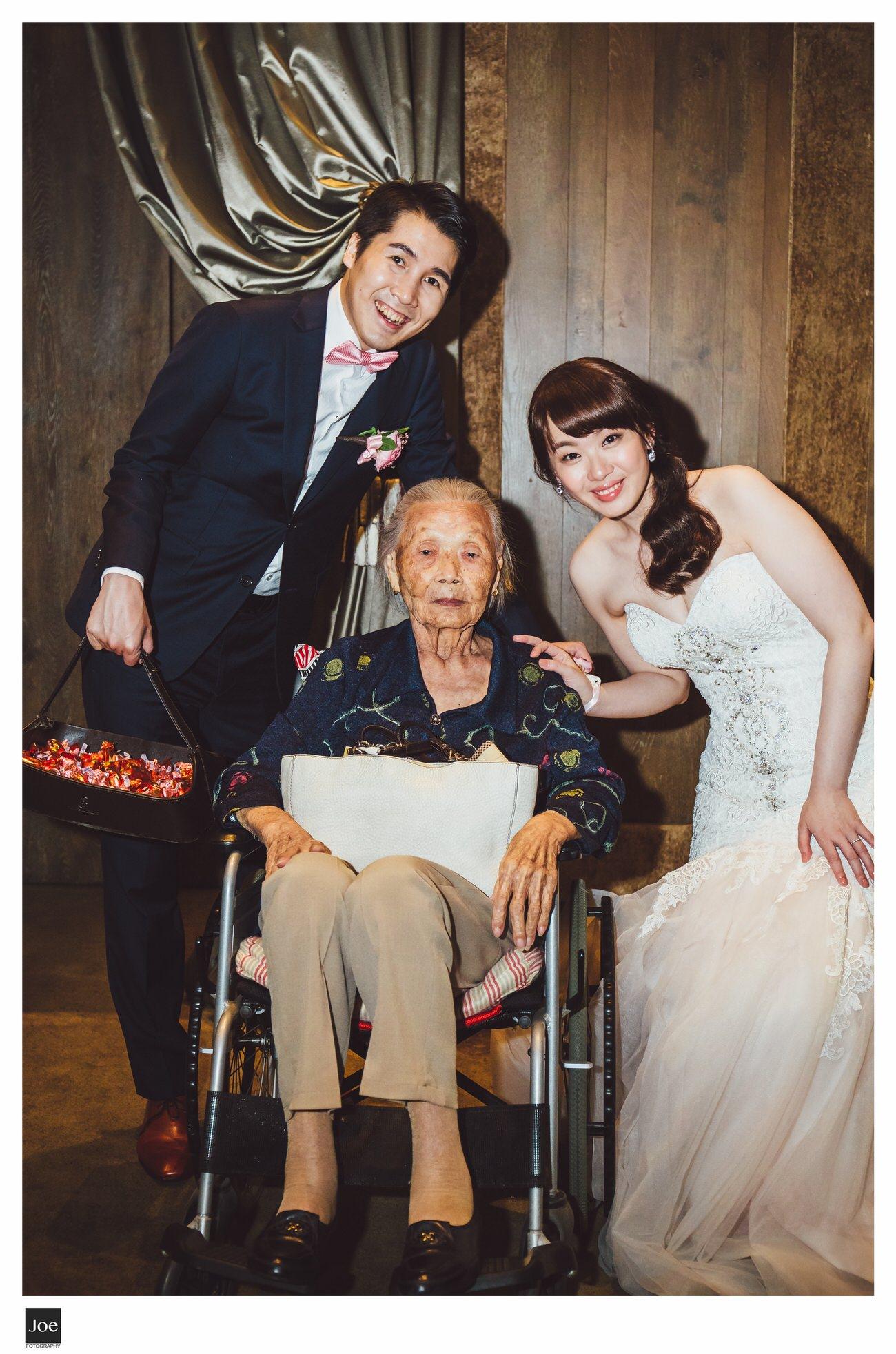 joe-fotography-wedding-photo-palais-de-chine-hotel-068.jpg