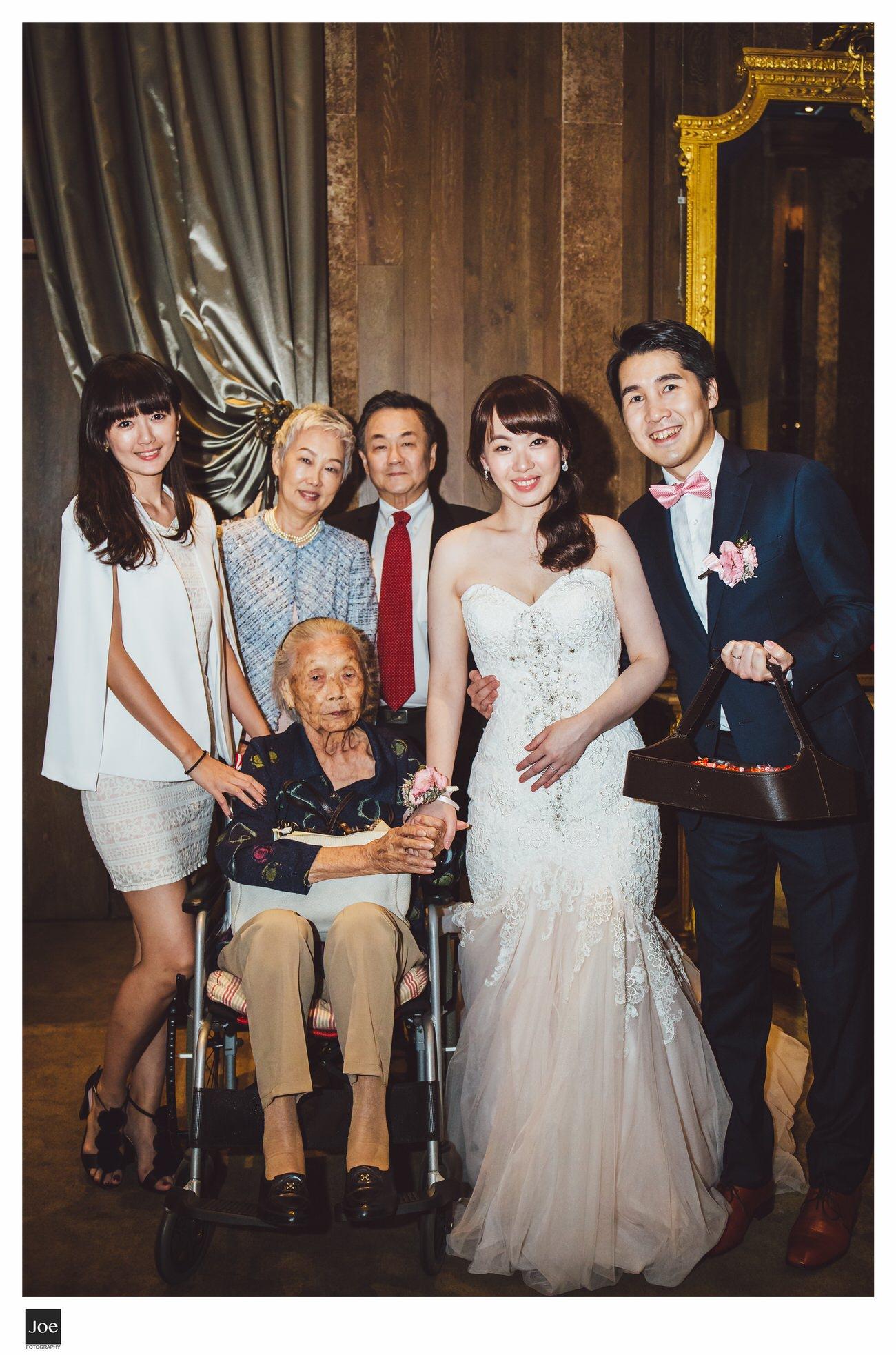joe-fotography-wedding-photo-palais-de-chine-hotel-069.jpg