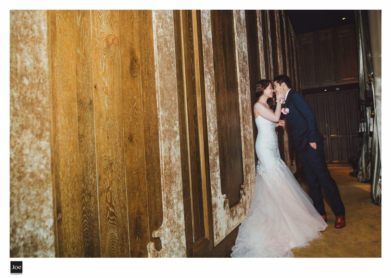 joe-fotography-wedding-photo-palais-de-chine-hotel-071.jpg