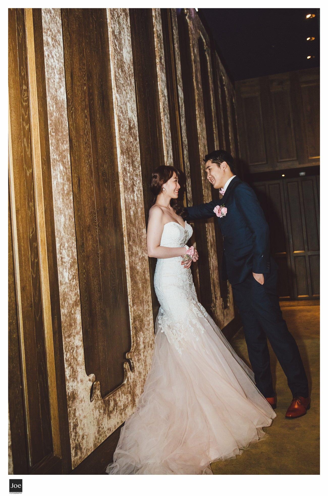 joe-fotography-wedding-photo-palais-de-chine-hotel-070.jpg