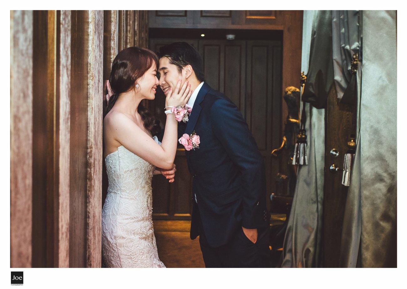 joe-fotography-wedding-photo-palais-de-chine-hotel-072.jpg