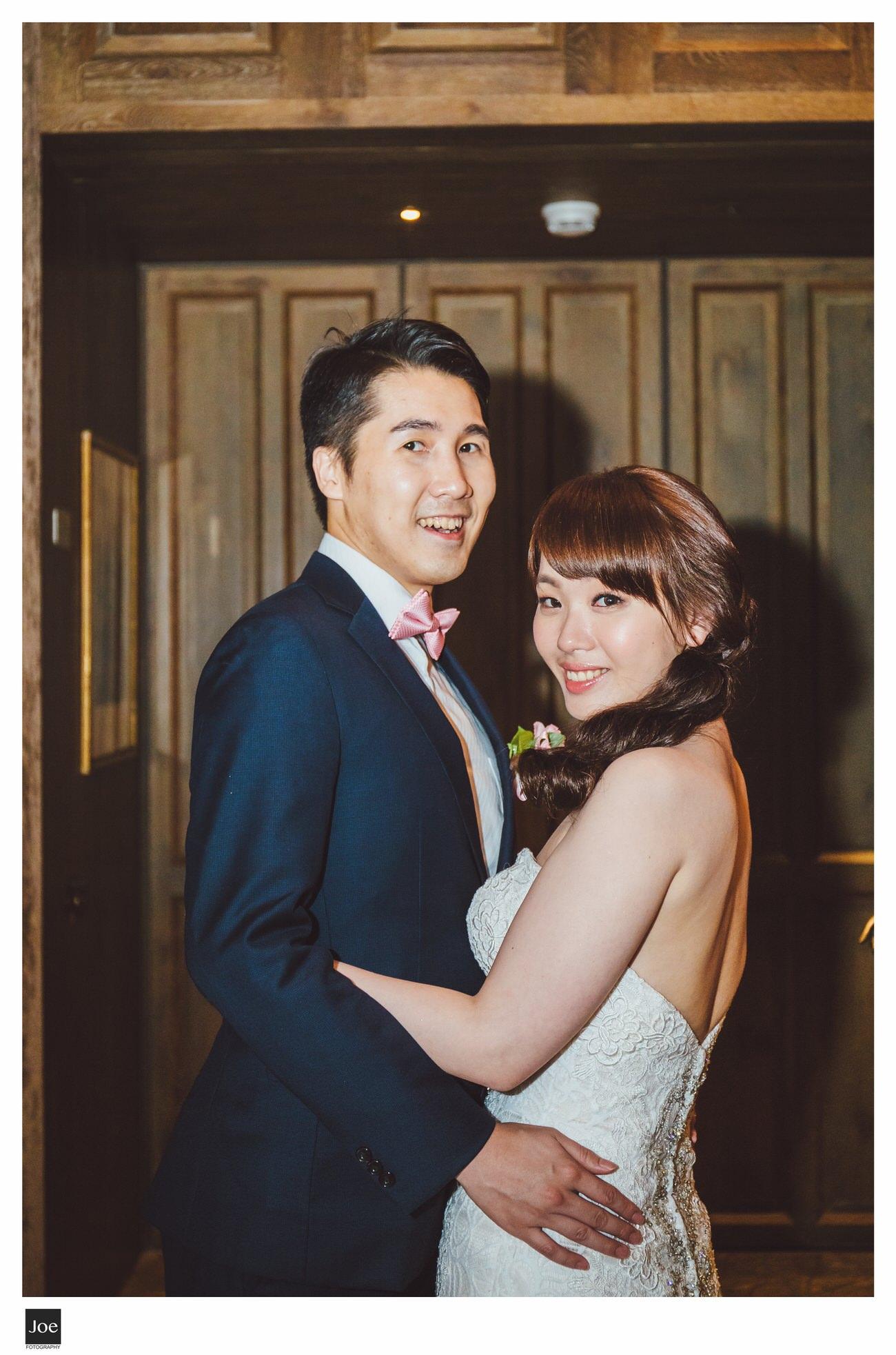 joe-fotography-wedding-photo-palais-de-chine-hotel-073.jpg