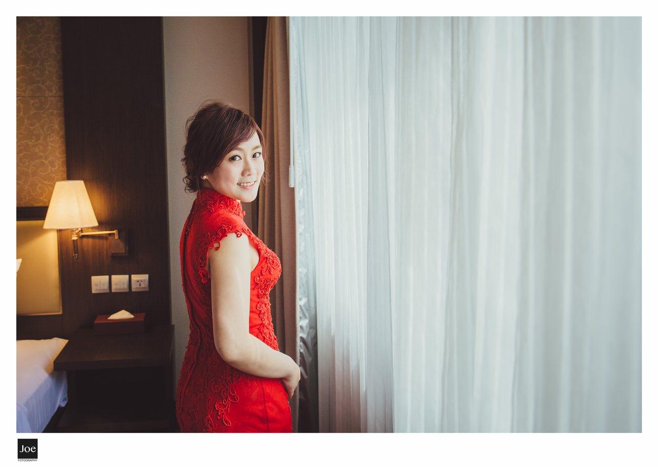 sunworld-dynasty-hotel-taipei-wedding-photo-joe-fotography-angel-jay-002.jpg