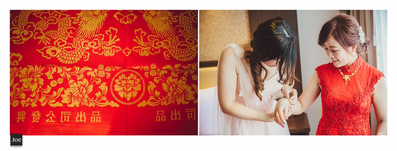 sunworld-dynasty-hotel-taipei-wedding-photo-joe-fotography-angel-jay-003.jpg