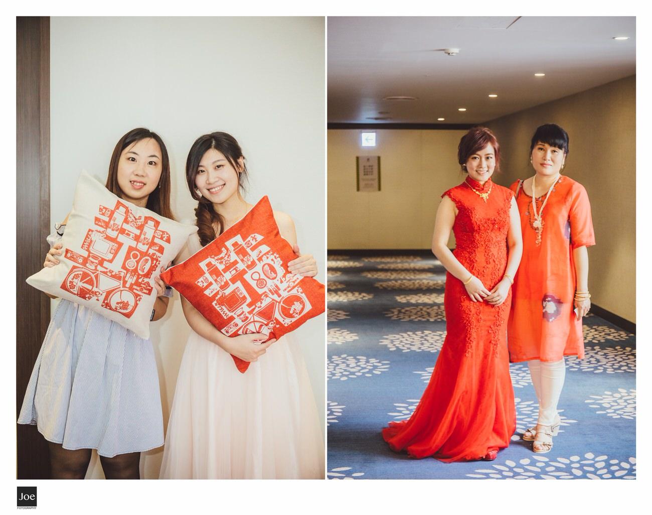 sunworld-dynasty-hotel-taipei-wedding-photo-joe-fotography-angel-jay-005.jpg