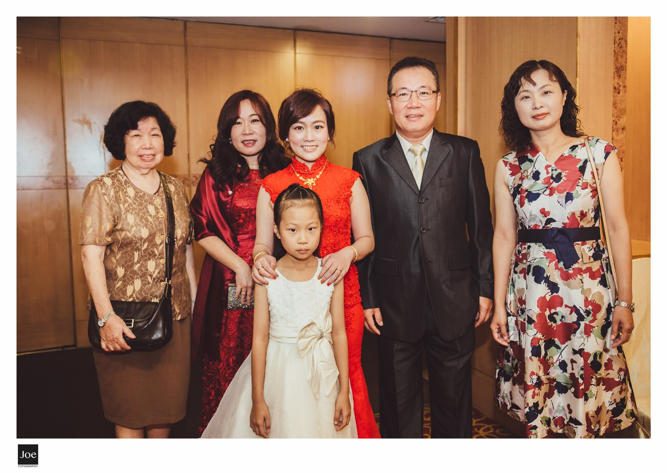 sunworld-dynasty-hotel-taipei-wedding-photo-joe-fotography-angel-jay-008.jpg