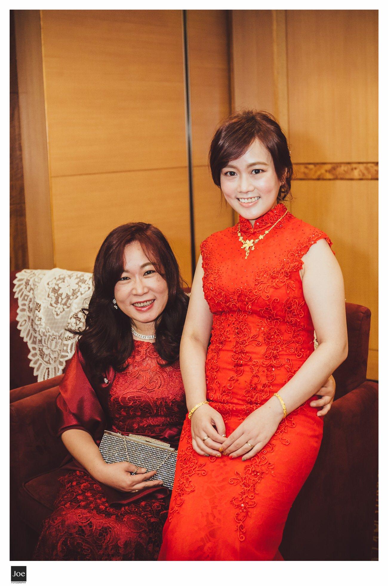 sunworld-dynasty-hotel-taipei-wedding-photo-joe-fotography-angel-jay-007.jpg