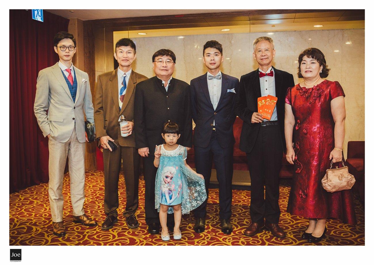 sunworld-dynasty-hotel-taipei-wedding-photo-joe-fotography-angel-jay-009.jpg