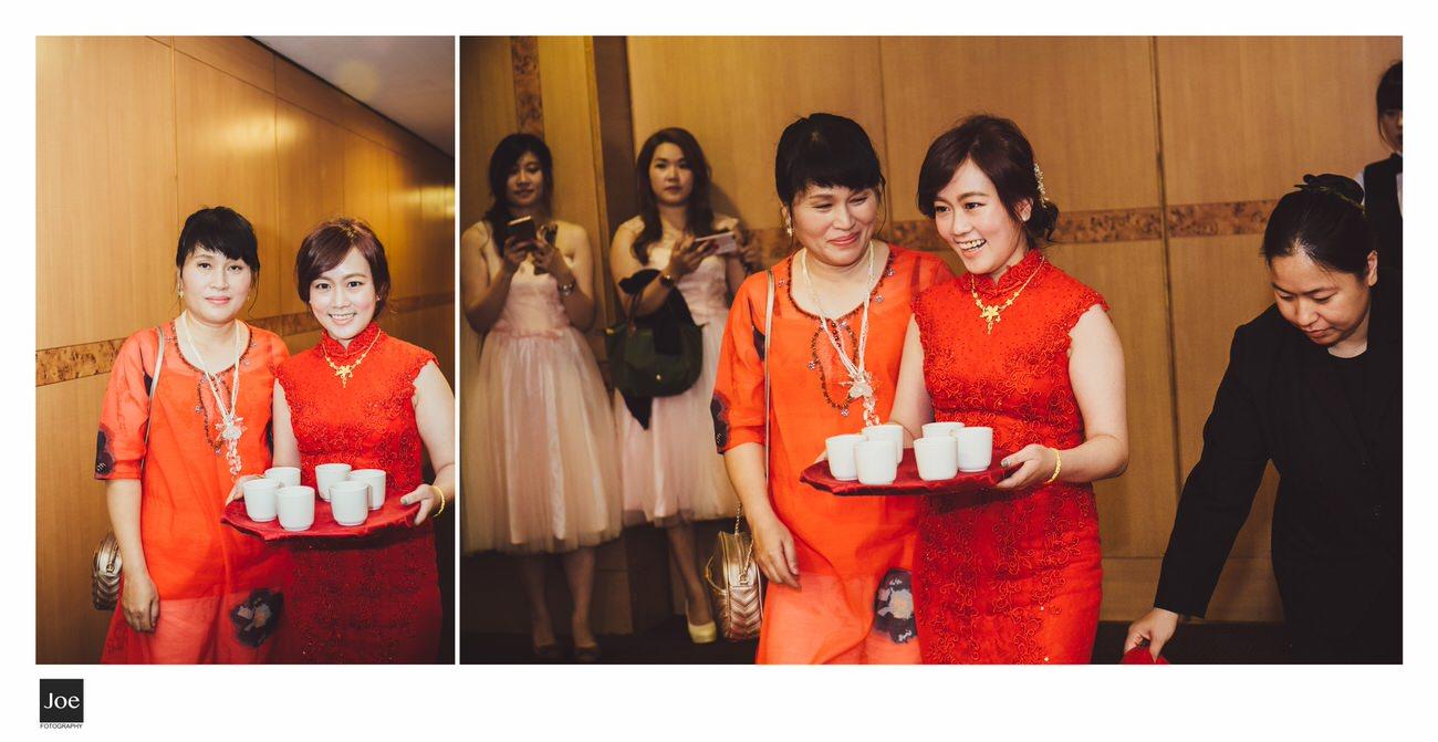 sunworld-dynasty-hotel-taipei-wedding-photo-joe-fotography-angel-jay-012.jpg