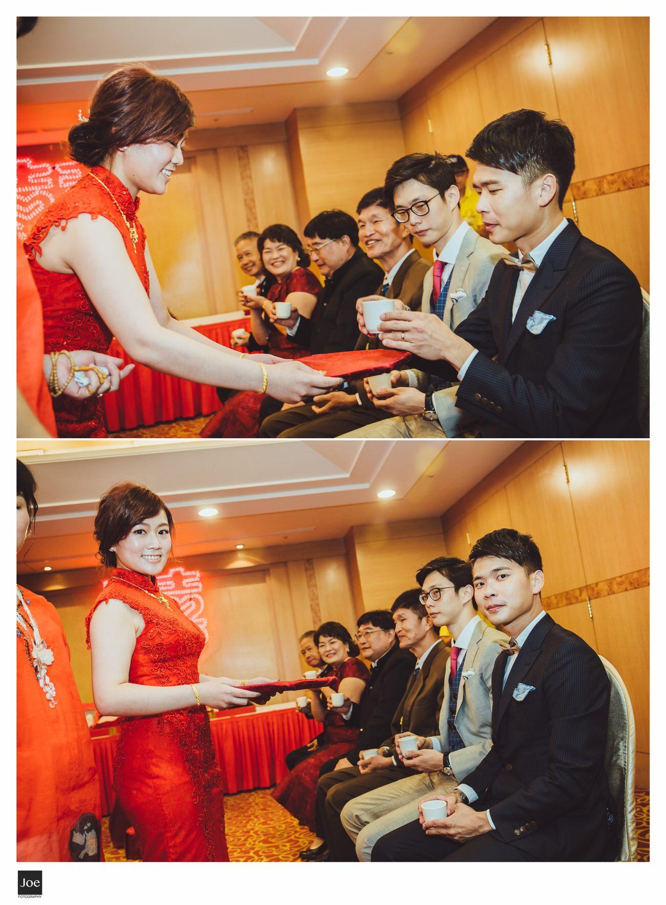 sunworld-dynasty-hotel-taipei-wedding-photo-joe-fotography-angel-jay-014.jpg