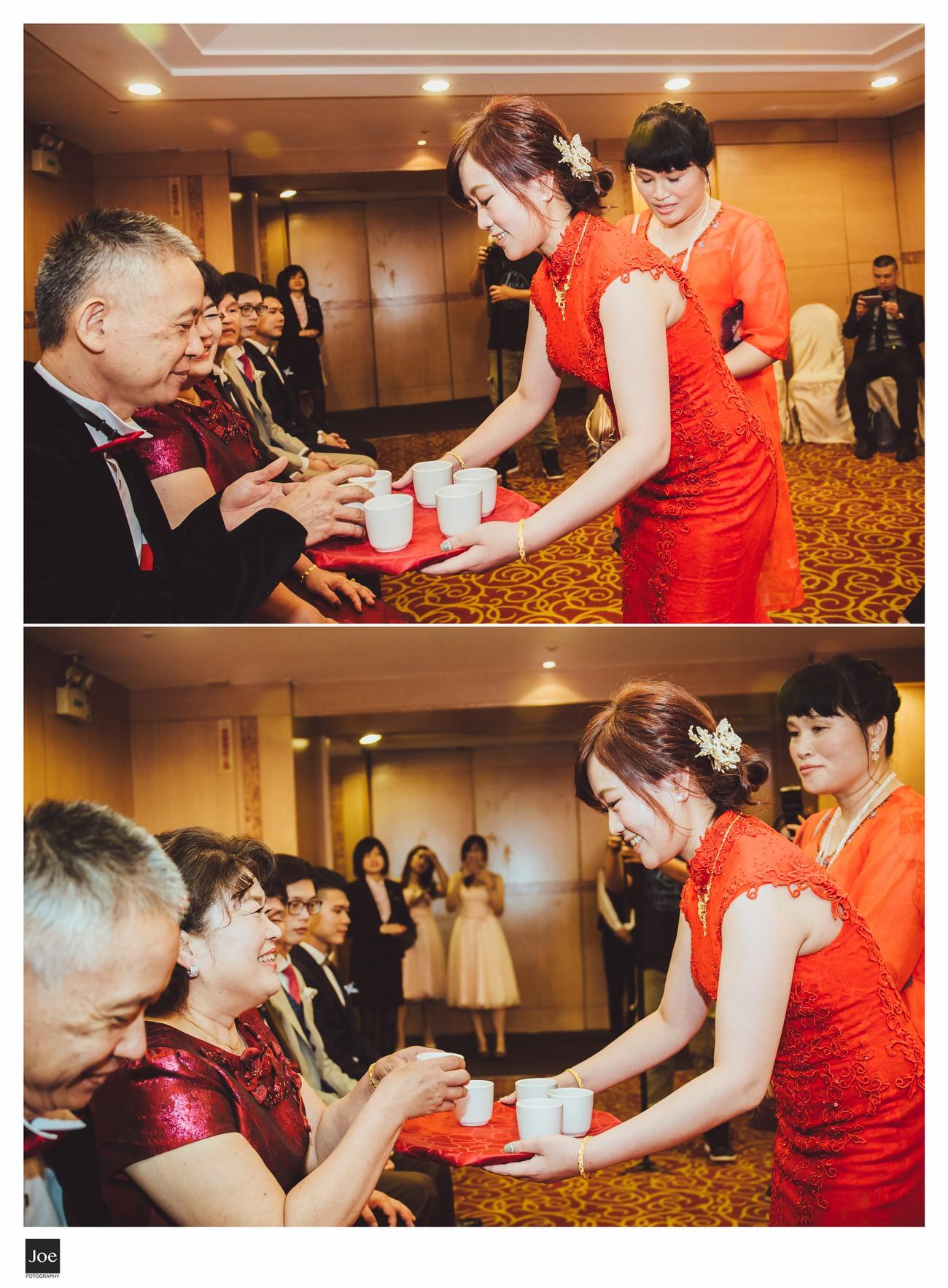 sunworld-dynasty-hotel-taipei-wedding-photo-joe-fotography-angel-jay-013.jpg