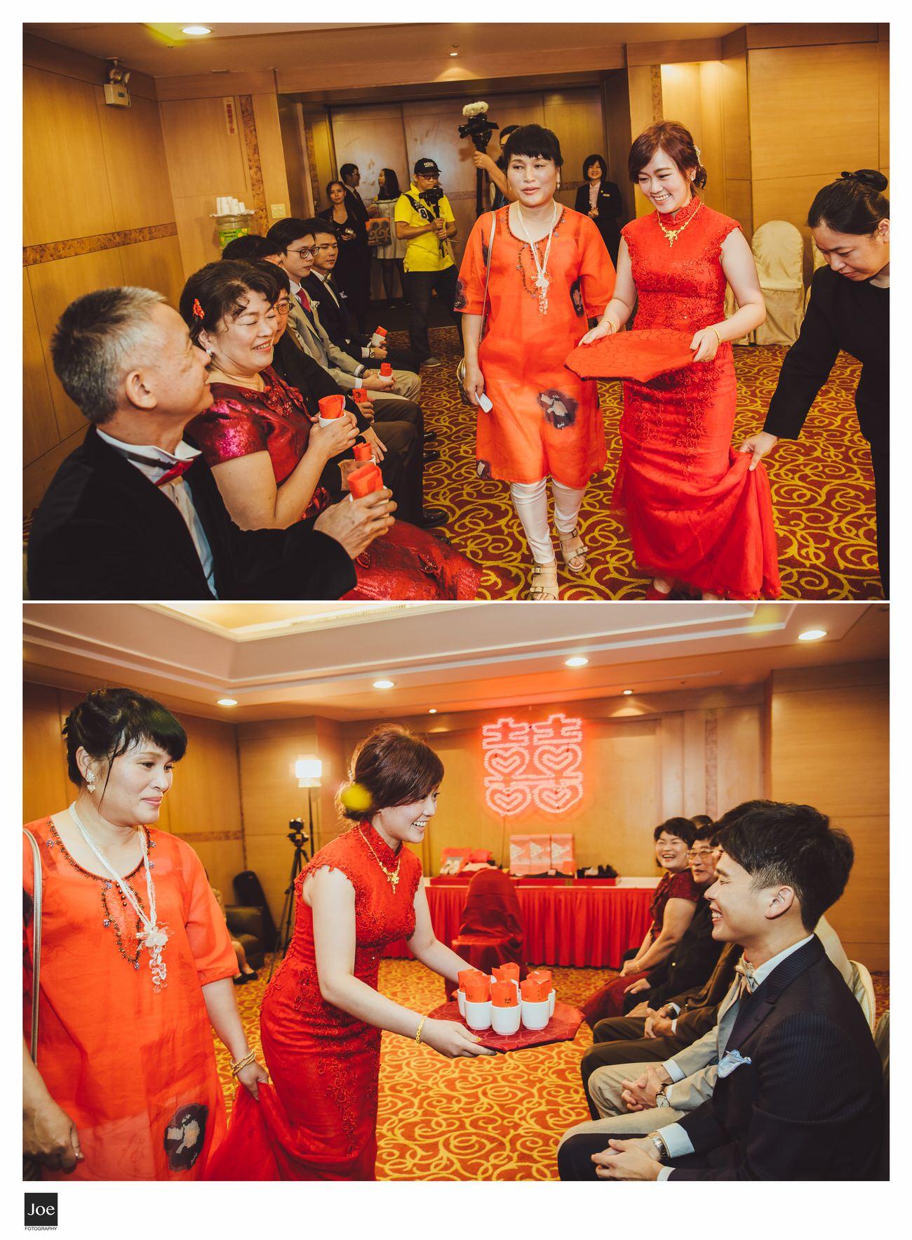 sunworld-dynasty-hotel-taipei-wedding-photo-joe-fotography-angel-jay-015.jpg