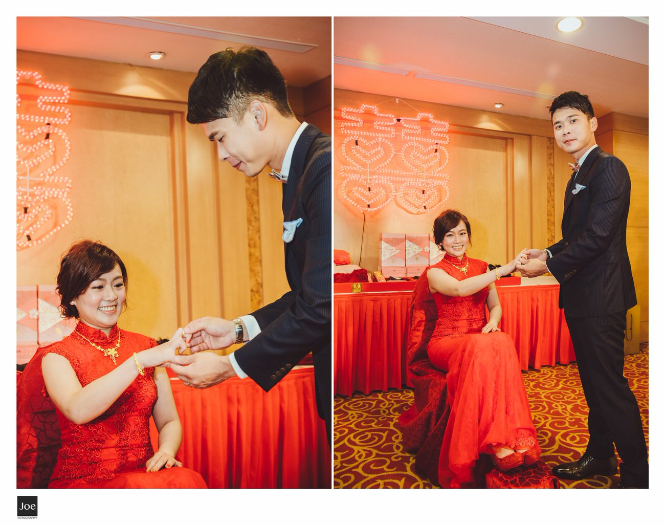 sunworld-dynasty-hotel-taipei-wedding-photo-joe-fotography-angel-jay-016.jpg