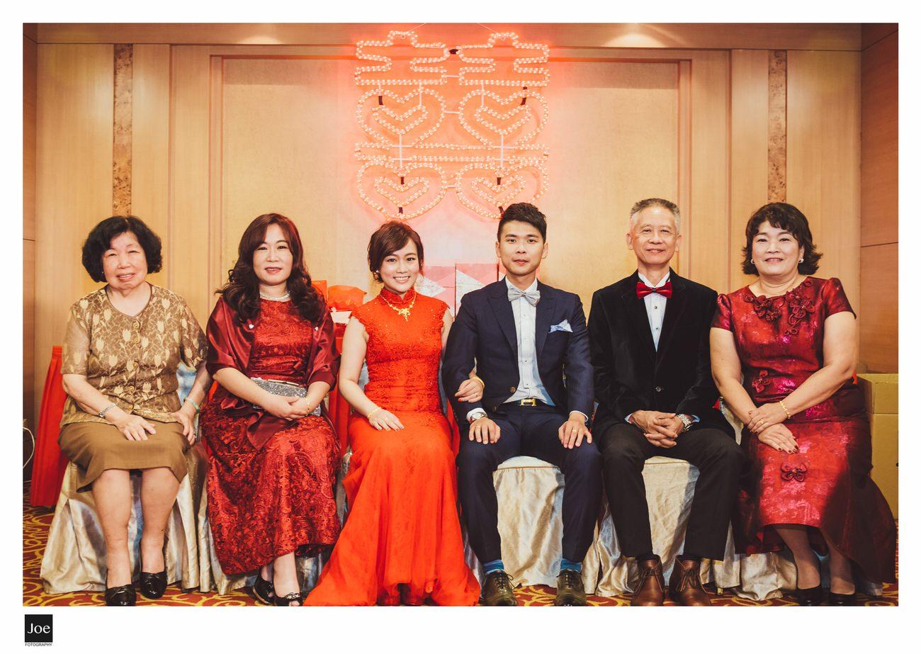 sunworld-dynasty-hotel-taipei-wedding-photo-joe-fotography-angel-jay-018.jpg
