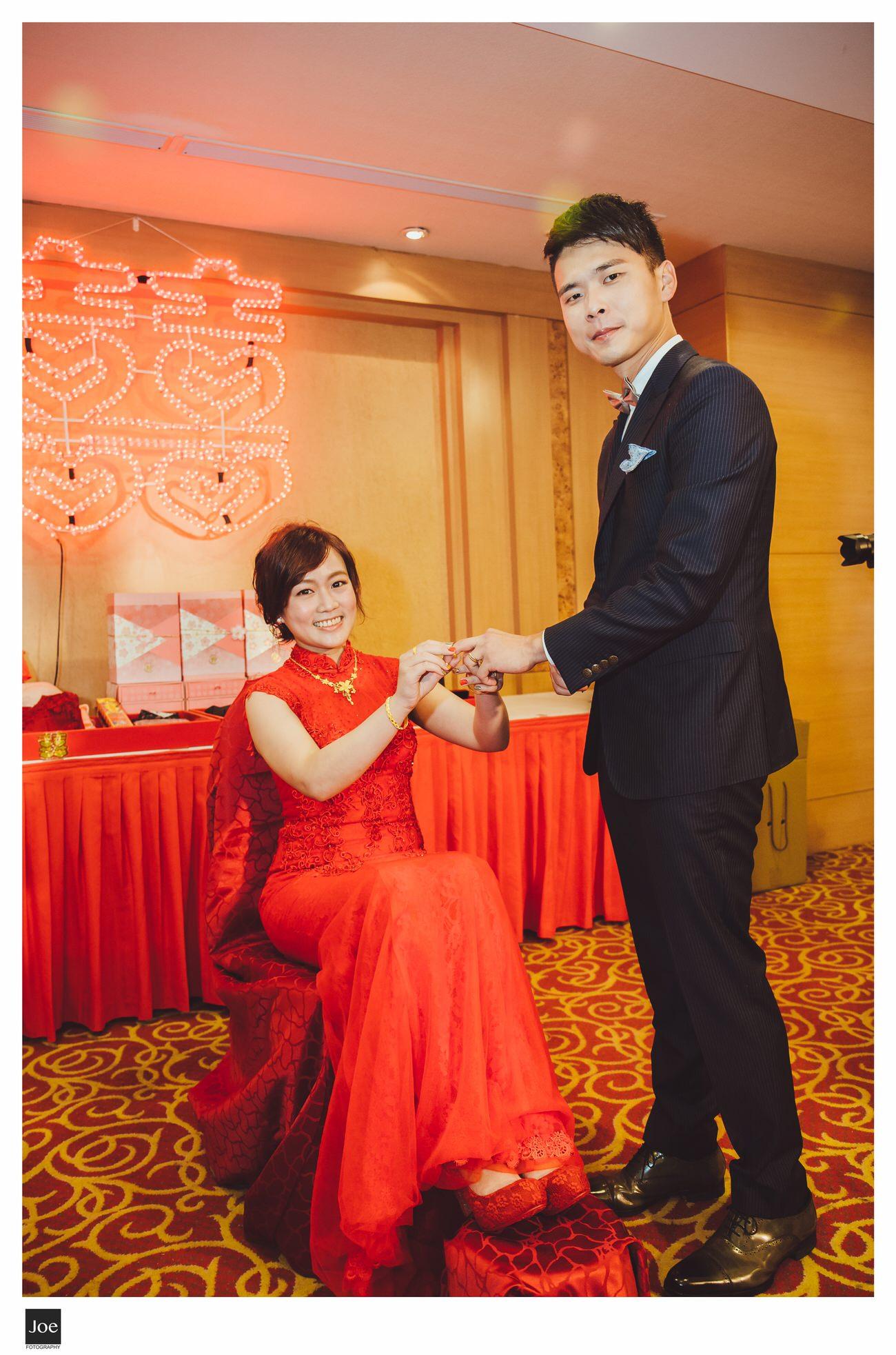 sunworld-dynasty-hotel-taipei-wedding-photo-joe-fotography-angel-jay-017.jpg