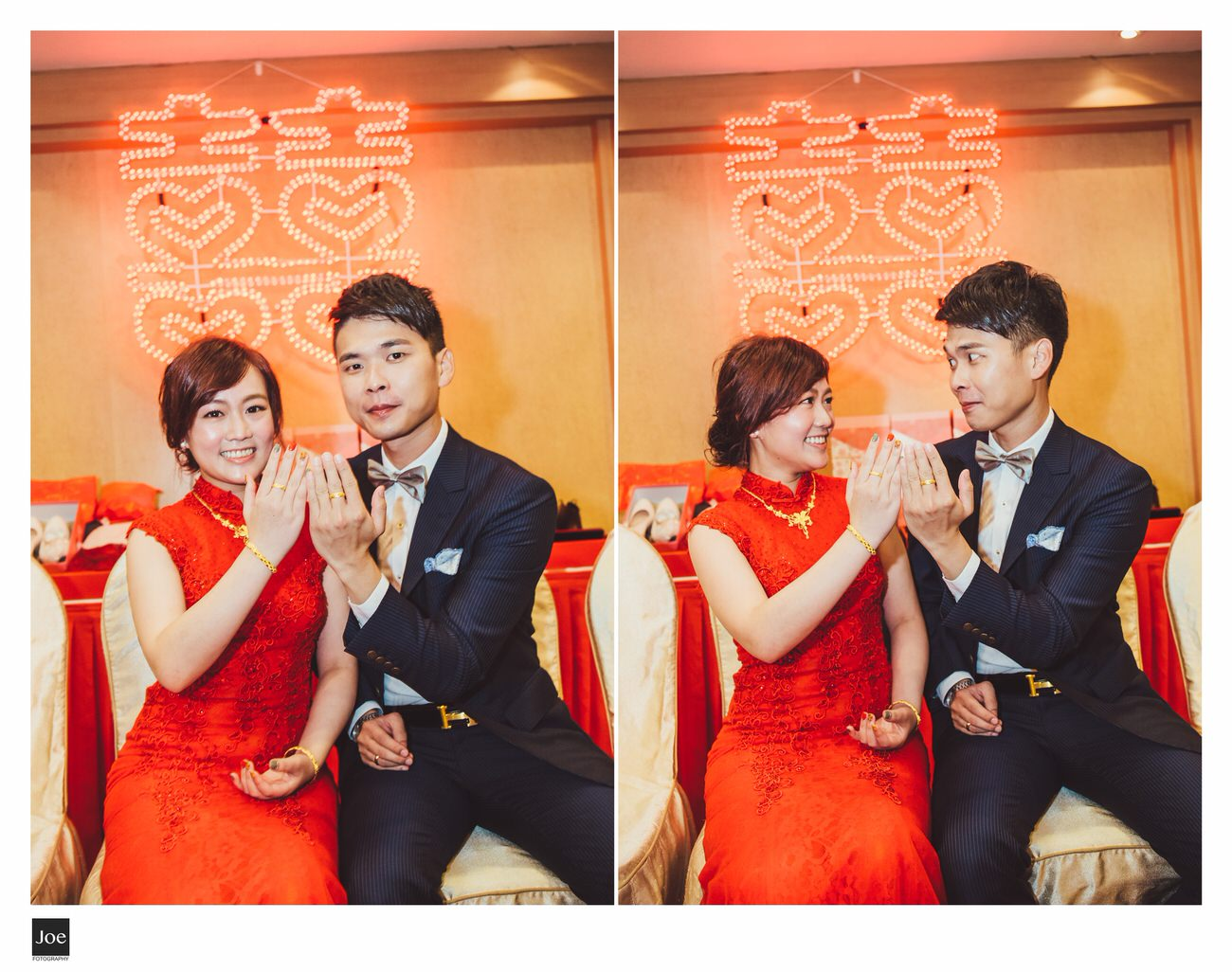 sunworld-dynasty-hotel-taipei-wedding-photo-joe-fotography-angel-jay-020.jpg