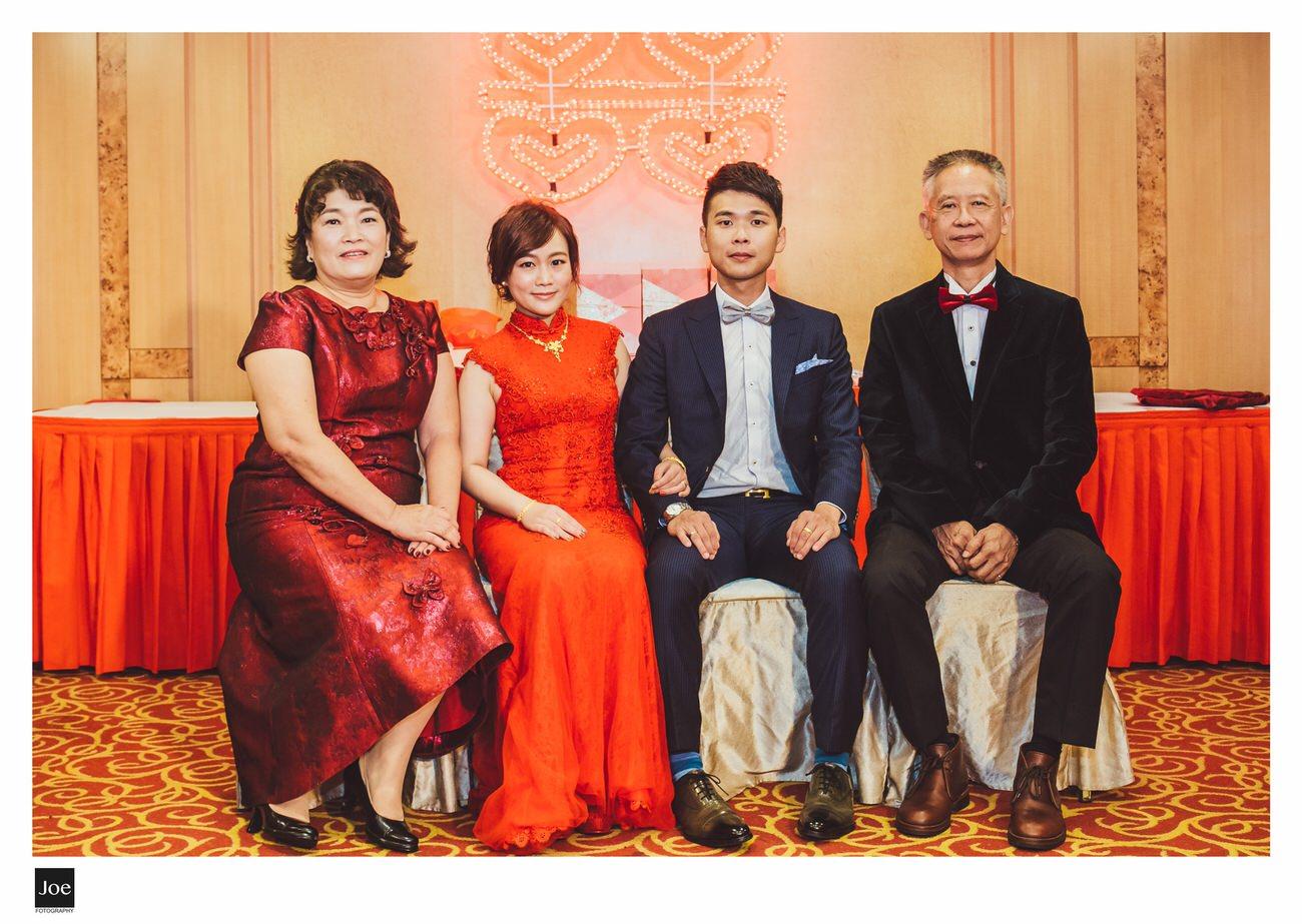 sunworld-dynasty-hotel-taipei-wedding-photo-joe-fotography-angel-jay-022.jpg