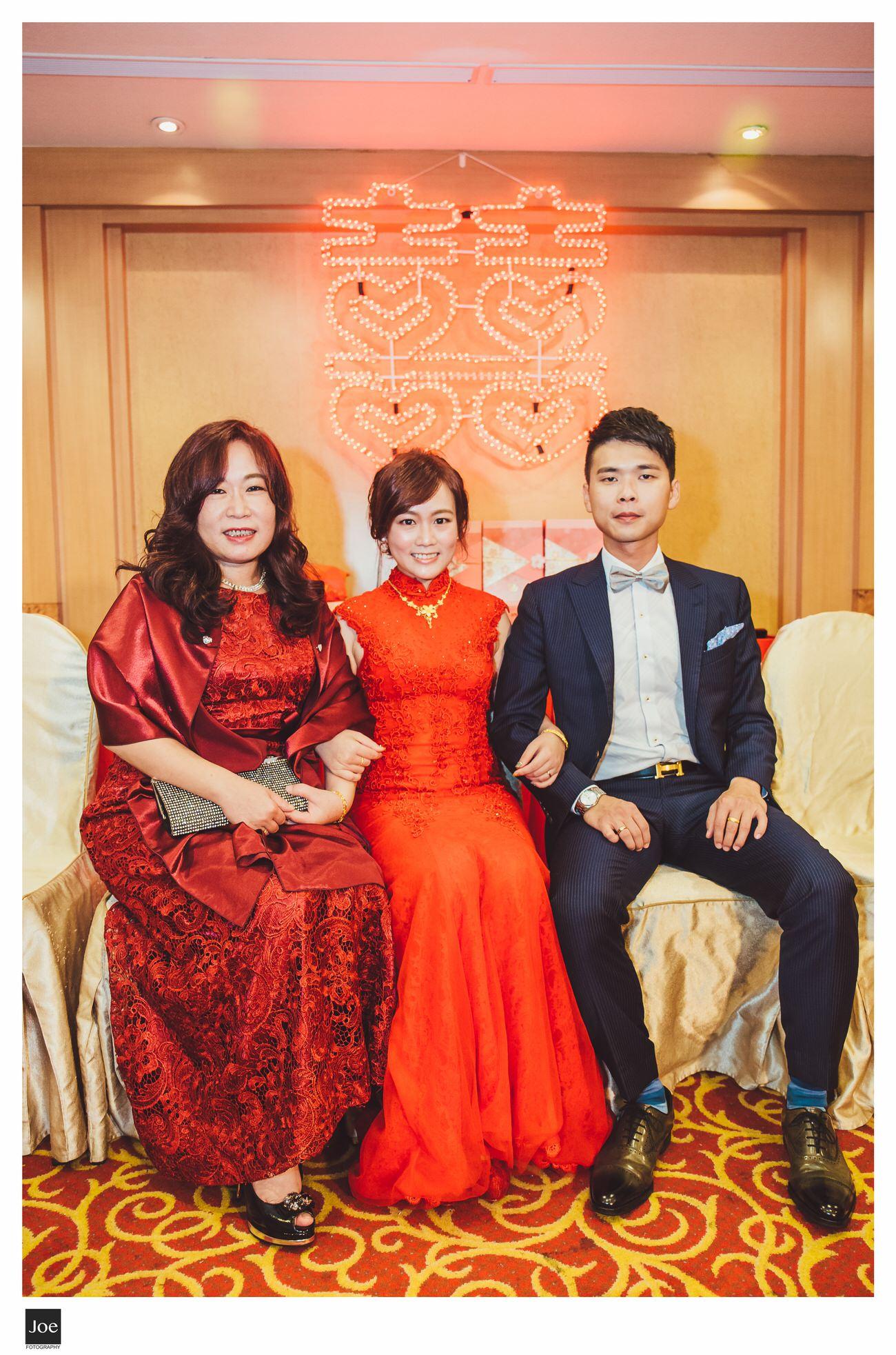 sunworld-dynasty-hotel-taipei-wedding-photo-joe-fotography-angel-jay-021.jpg