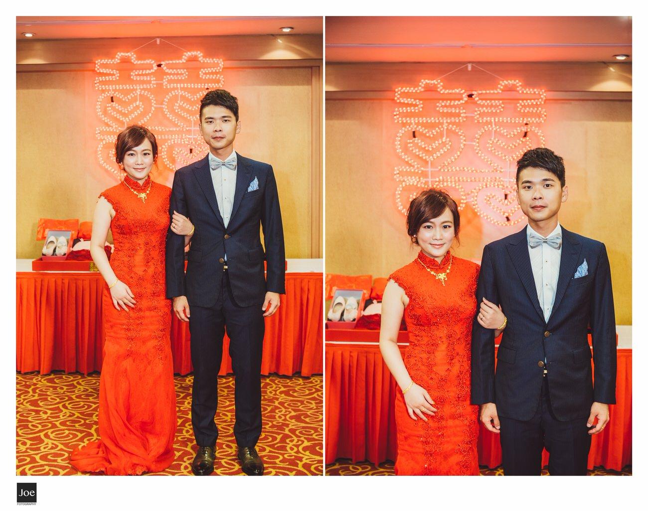 sunworld-dynasty-hotel-taipei-wedding-photo-joe-fotography-angel-jay-023.jpg
