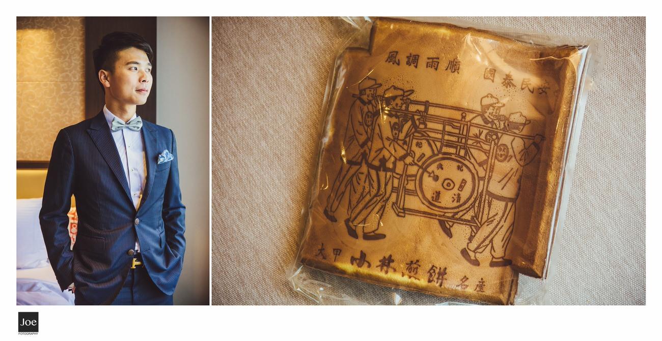 sunworld-dynasty-hotel-taipei-wedding-photo-joe-fotography-angel-jay-025.jpg