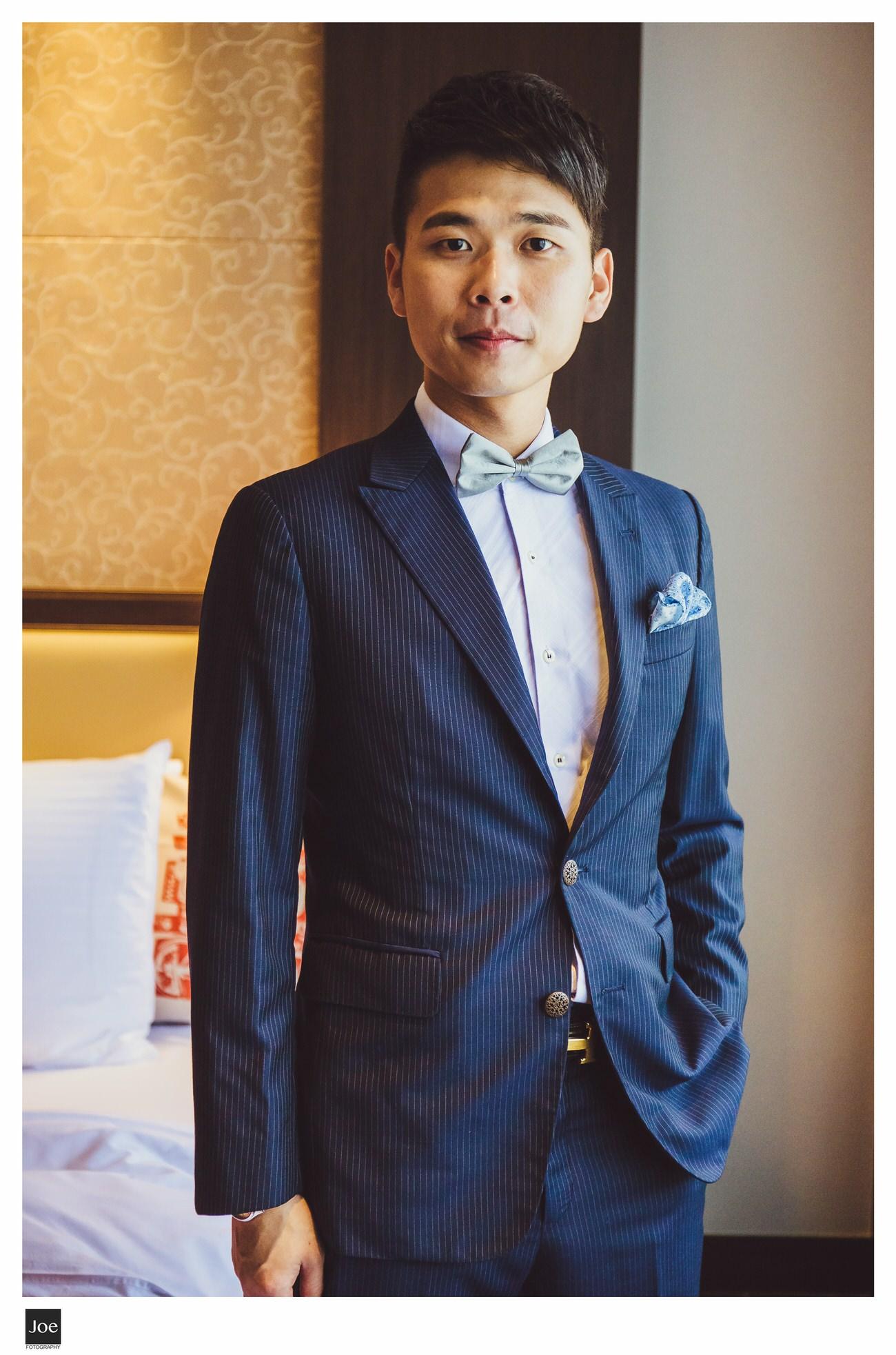 sunworld-dynasty-hotel-taipei-wedding-photo-joe-fotography-angel-jay-026.jpg