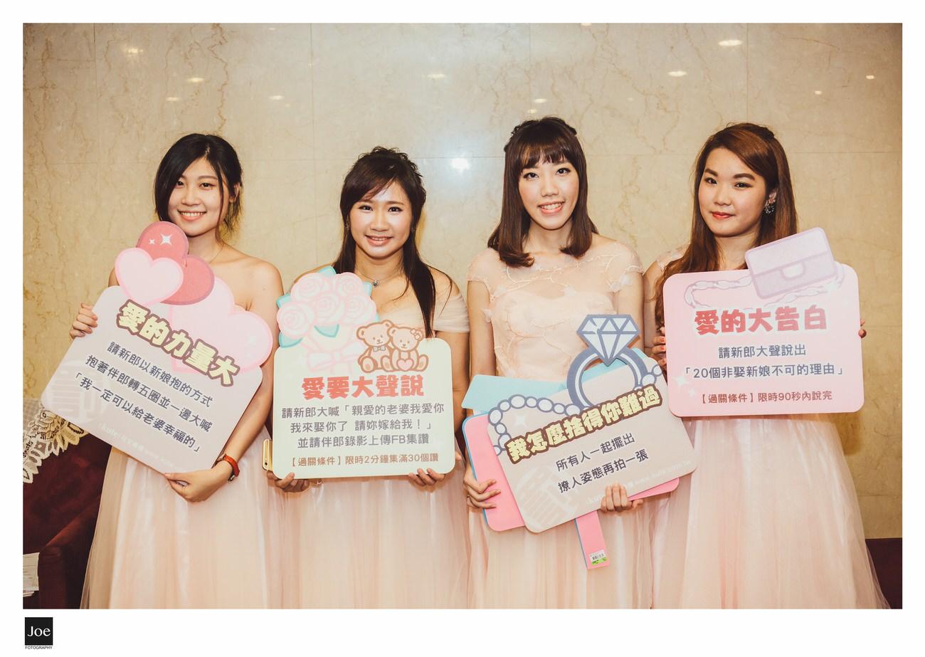 sunworld-dynasty-hotel-taipei-wedding-photo-joe-fotography-angel-jay-027.jpg