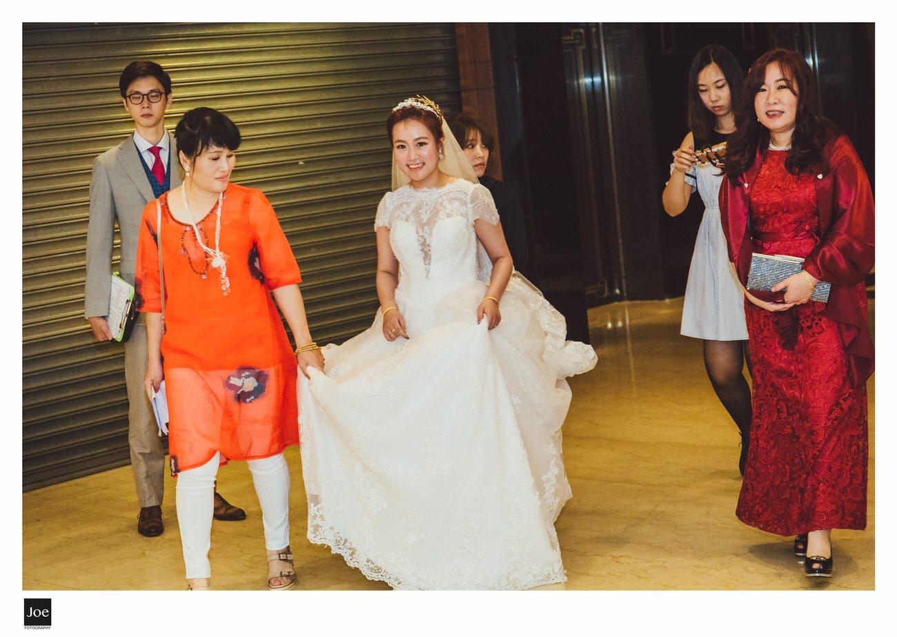 sunworld-dynasty-hotel-taipei-wedding-photo-joe-fotography-angel-jay-028.jpg