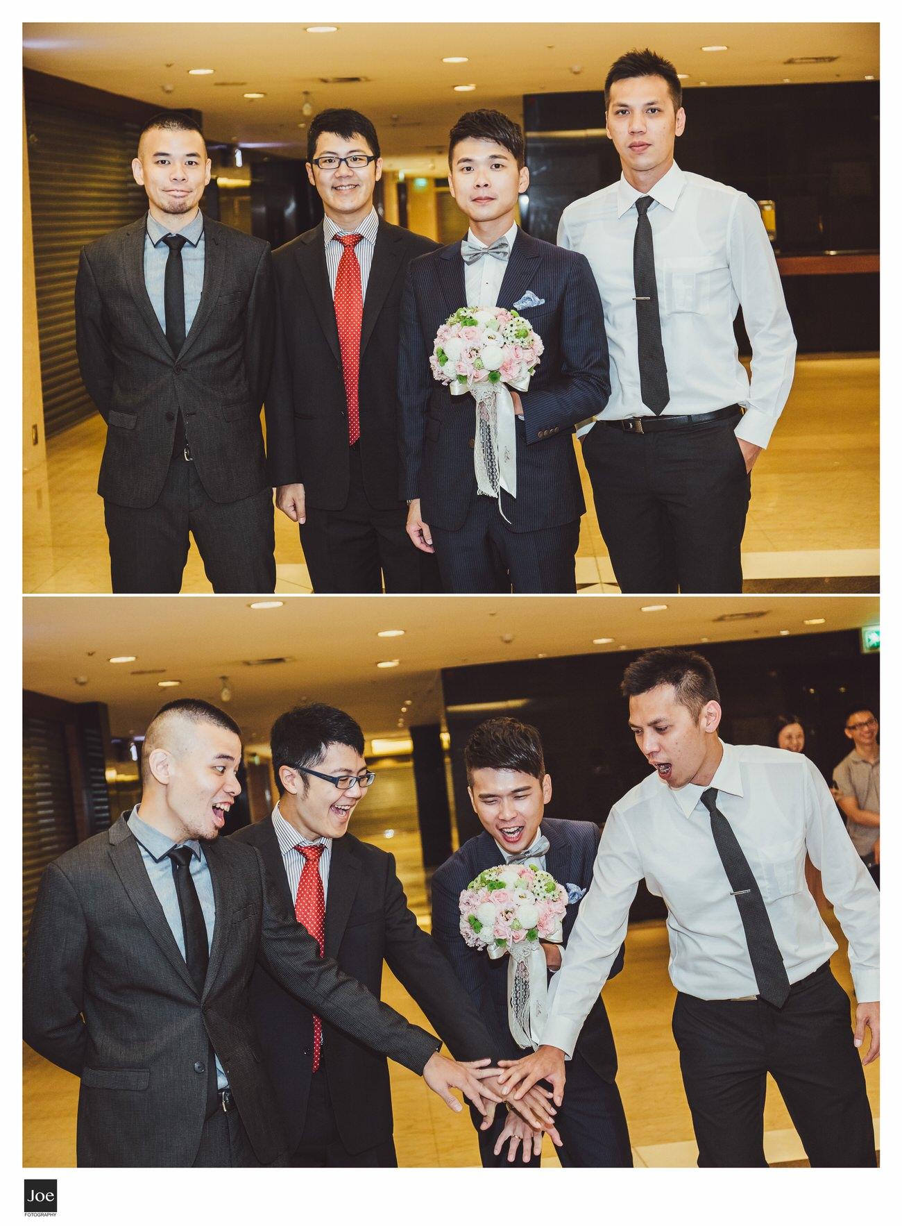 sunworld-dynasty-hotel-taipei-wedding-photo-joe-fotography-angel-jay-029.jpg