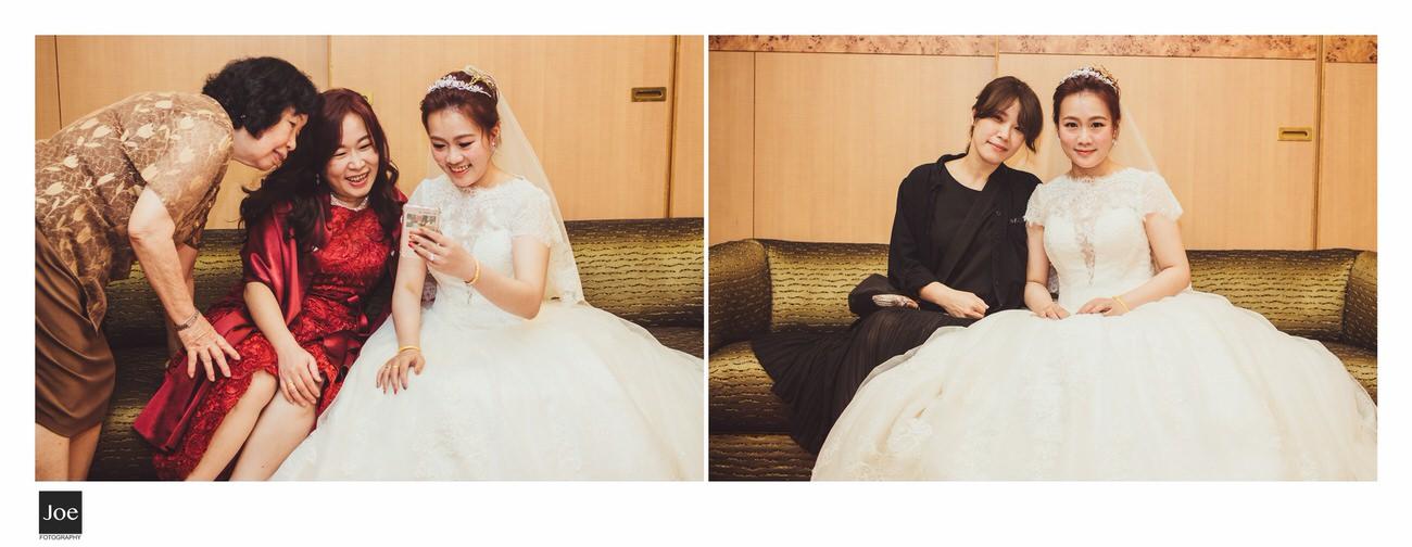 sunworld-dynasty-hotel-taipei-wedding-photo-joe-fotography-angel-jay-031.jpg