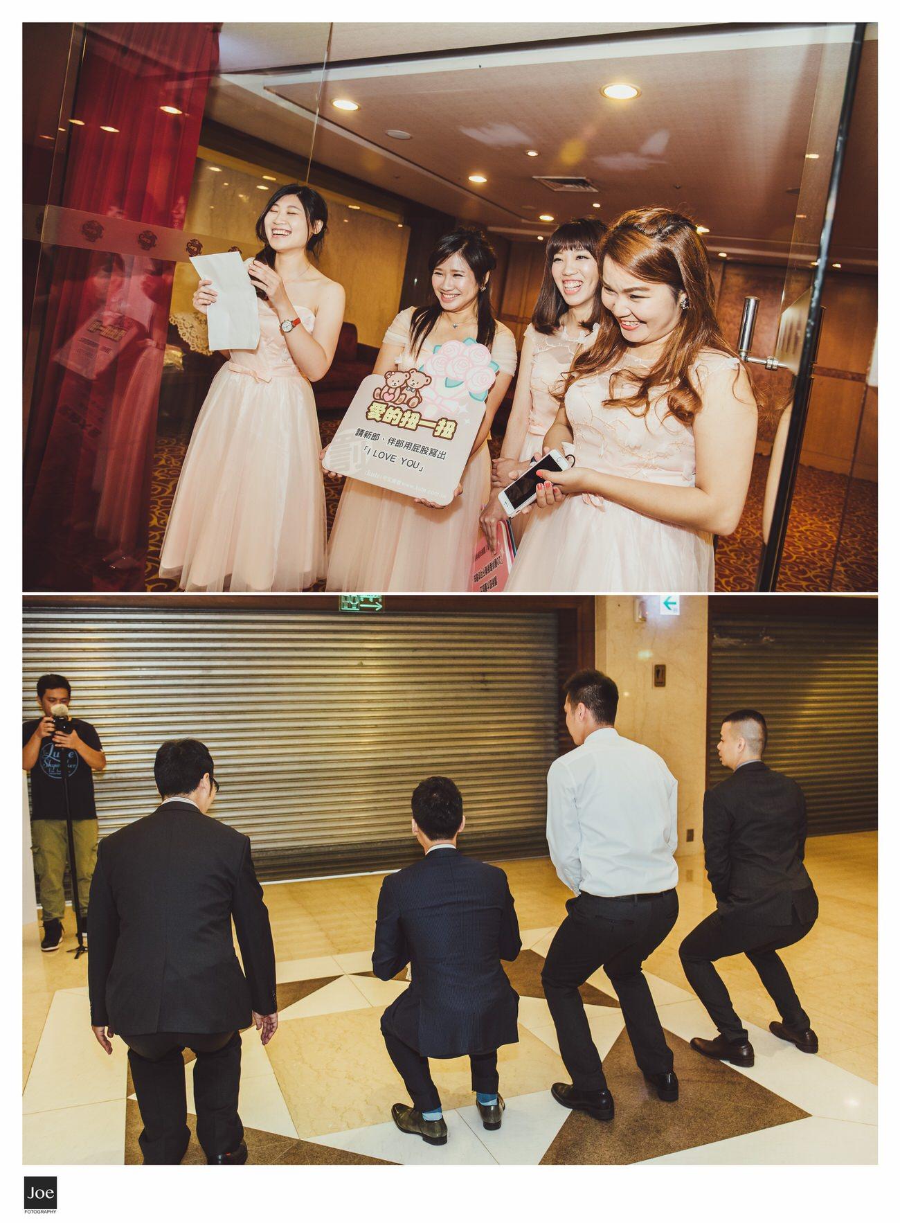 sunworld-dynasty-hotel-taipei-wedding-photo-joe-fotography-angel-jay-032.jpg