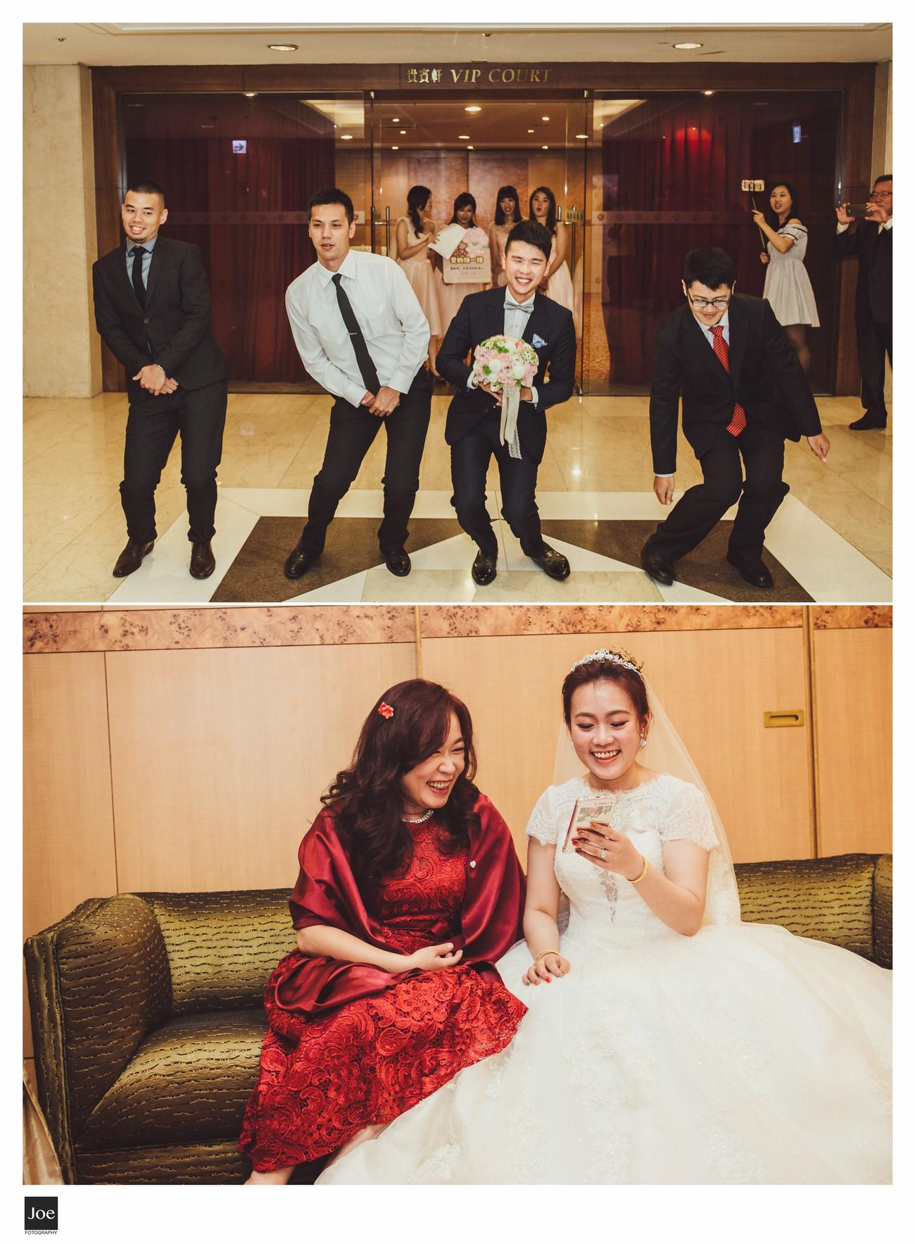 sunworld-dynasty-hotel-taipei-wedding-photo-joe-fotography-angel-jay-033.jpg