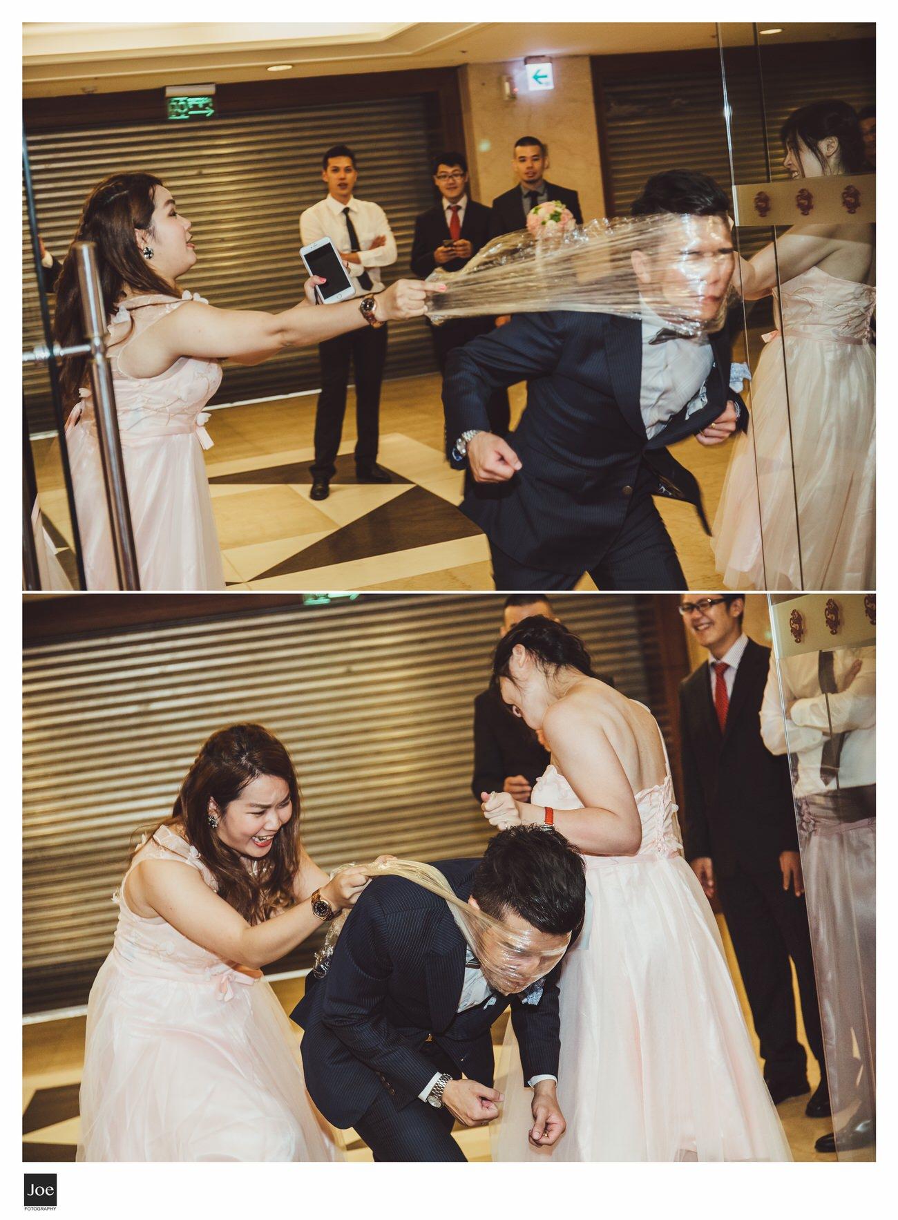 sunworld-dynasty-hotel-taipei-wedding-photo-joe-fotography-angel-jay-034.jpg