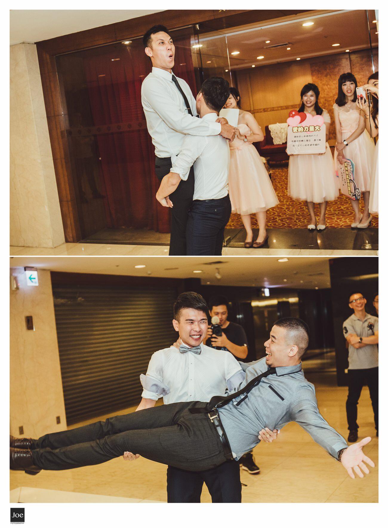 sunworld-dynasty-hotel-taipei-wedding-photo-joe-fotography-angel-jay-036.jpg