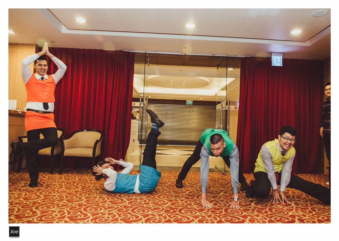 sunworld-dynasty-hotel-taipei-wedding-photo-joe-fotography-angel-jay-039.jpg