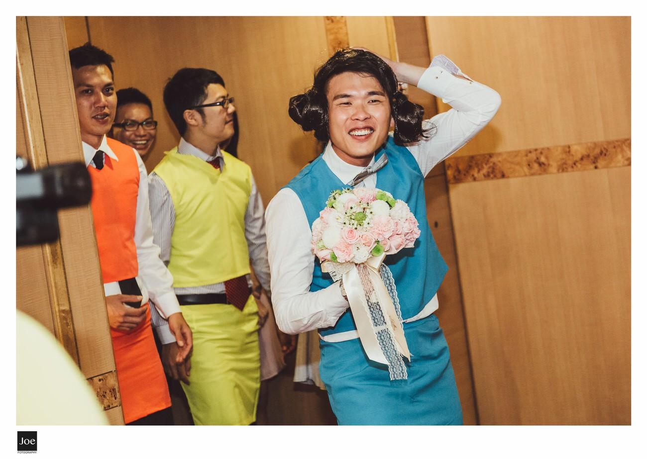 sunworld-dynasty-hotel-taipei-wedding-photo-joe-fotography-angel-jay-040.jpg