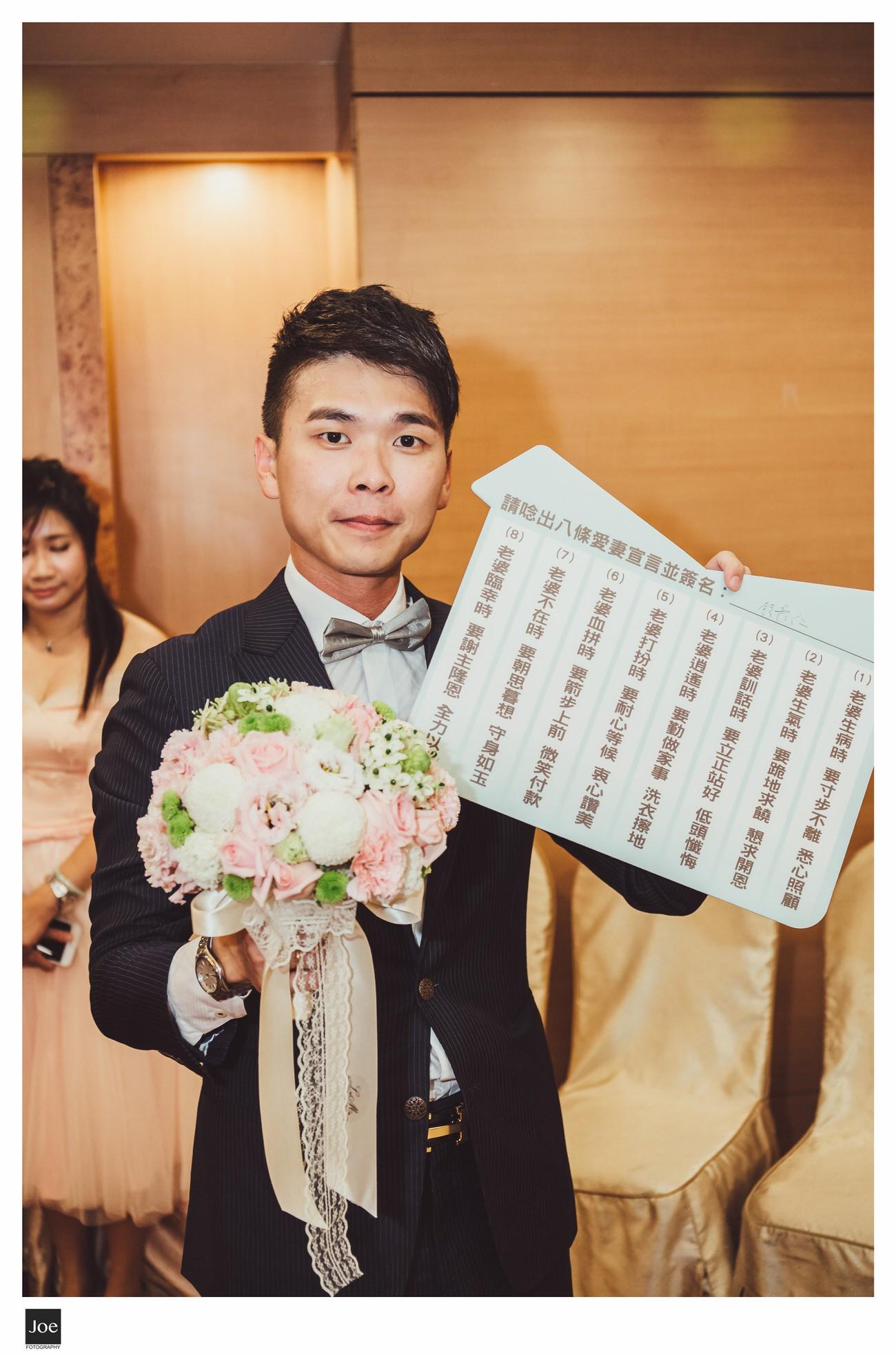 sunworld-dynasty-hotel-taipei-wedding-photo-joe-fotography-angel-jay-042.jpg
