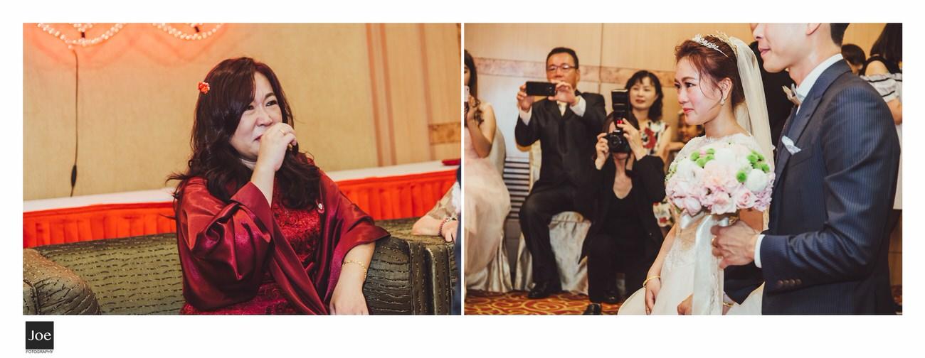 sunworld-dynasty-hotel-taipei-wedding-photo-joe-fotography-angel-jay-044.jpg